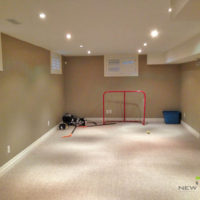 basement-renovations-toronto