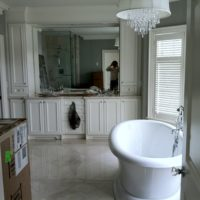 bathroom-renovations-toronto