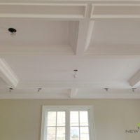 ceiling-painting-professionals