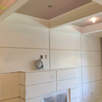 custom-interior-finishes