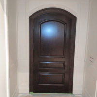 door-painting-services