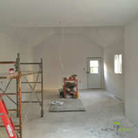 drywall-and-taping-toronto