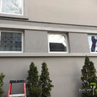 exterior-house-painting-gta (2)
