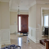 home-renovations (2)