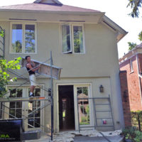 home-renovations-toronto (2)