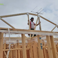 residential-house-framing
