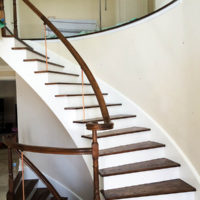 staircase-renovation