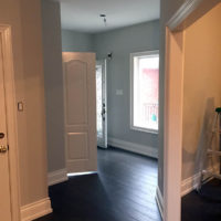 toronto-home-renovations (6)